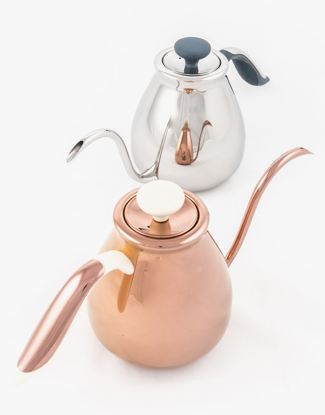 PAUS Pour-Over Kettle